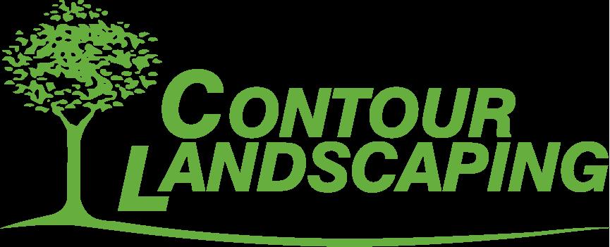 Contour Landscaping